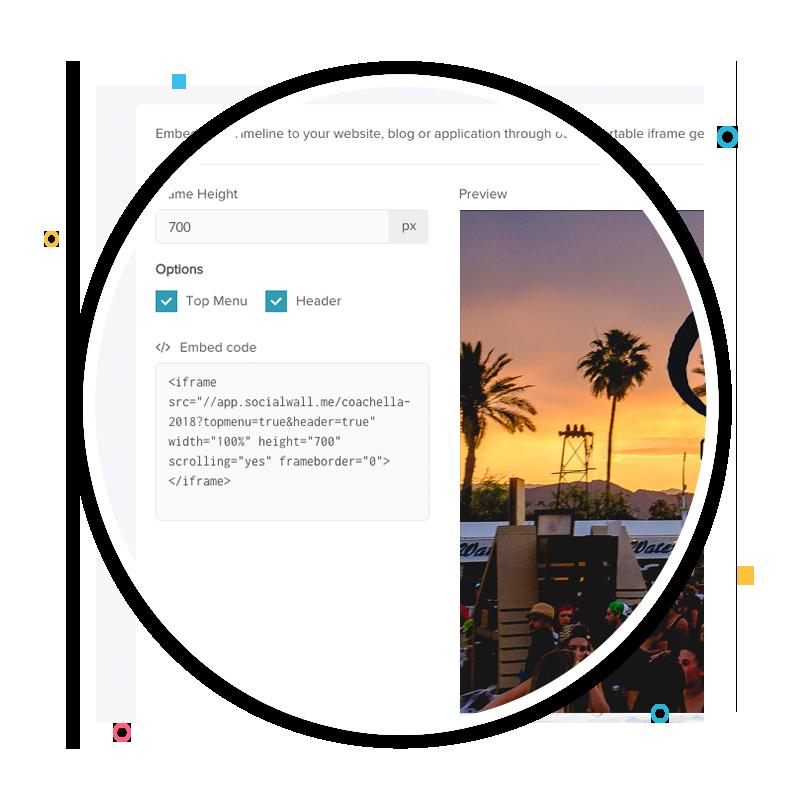 iframe-embed-code-tweetwall-social