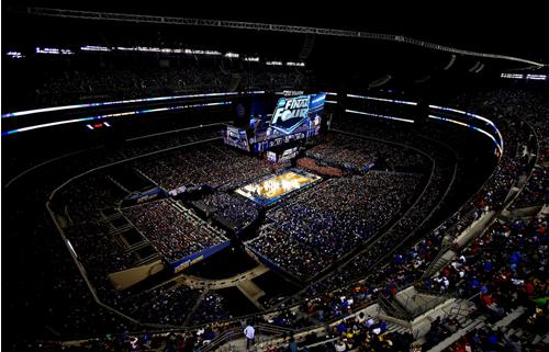 Arena-sport-social-analytics-tool
