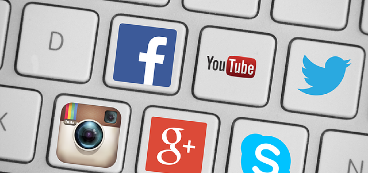 tools-social-media-manager