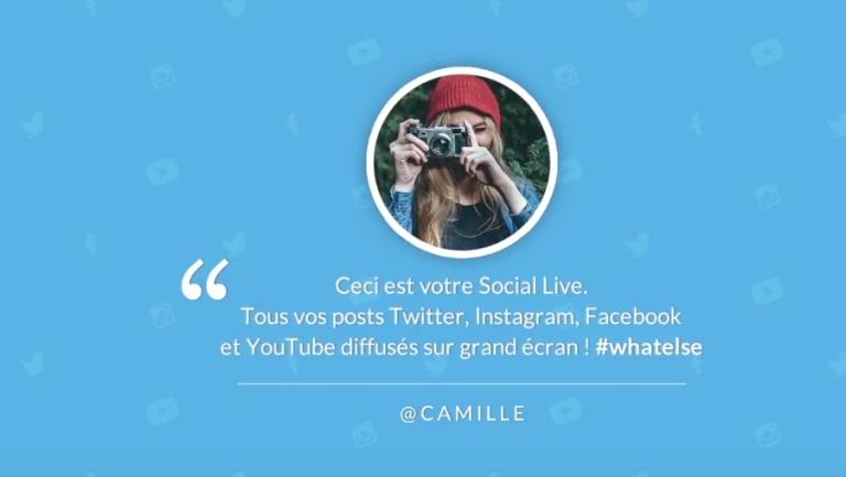 tools-socialmedia-socialwall