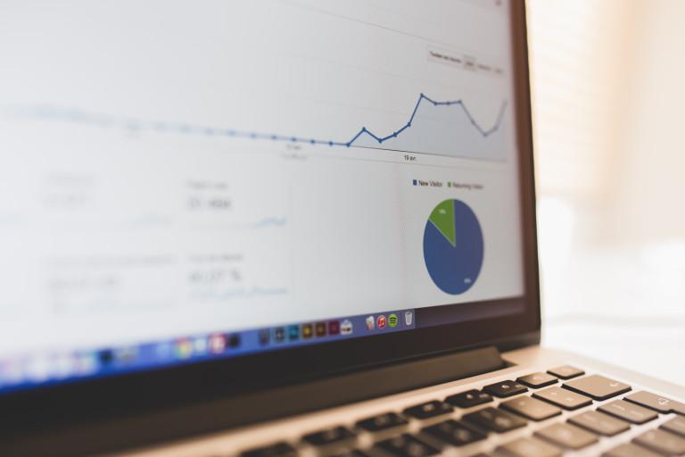 tweetwall-engagement-analytics