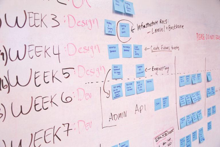 slack-business-task