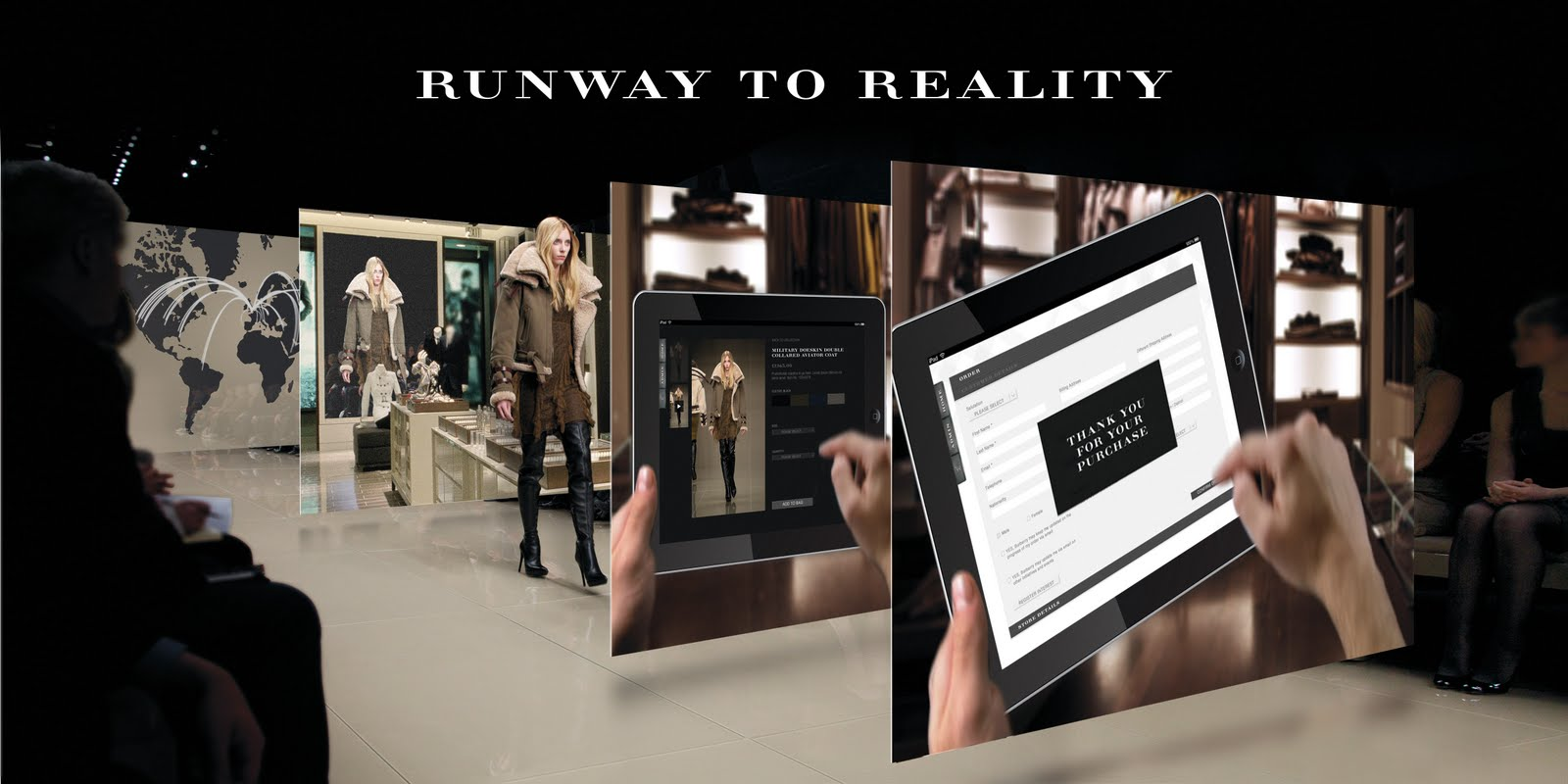 burberry-social-media-strategy