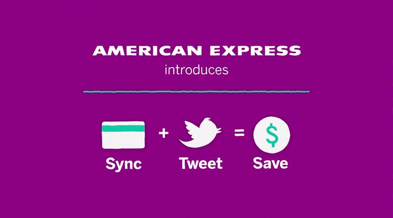 american-express-sync-save-tweetwall-social-media
