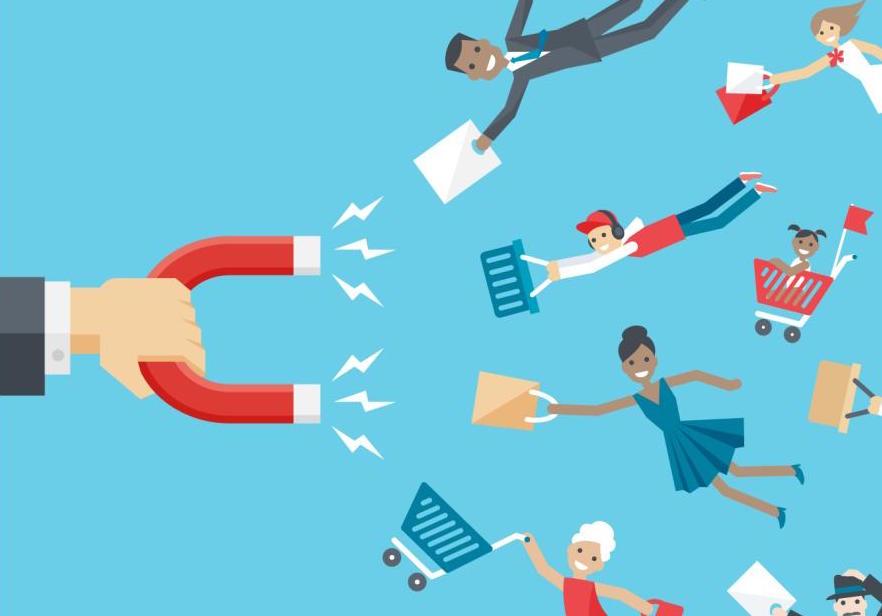 social-influencer-marketing-travel-social-wall-tweetwall