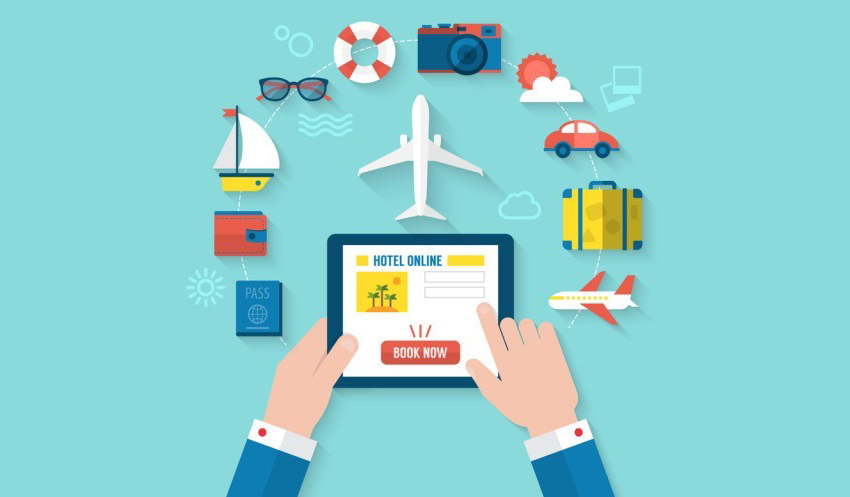 travel-marketing-social-influencers-social-wall-tweetwall