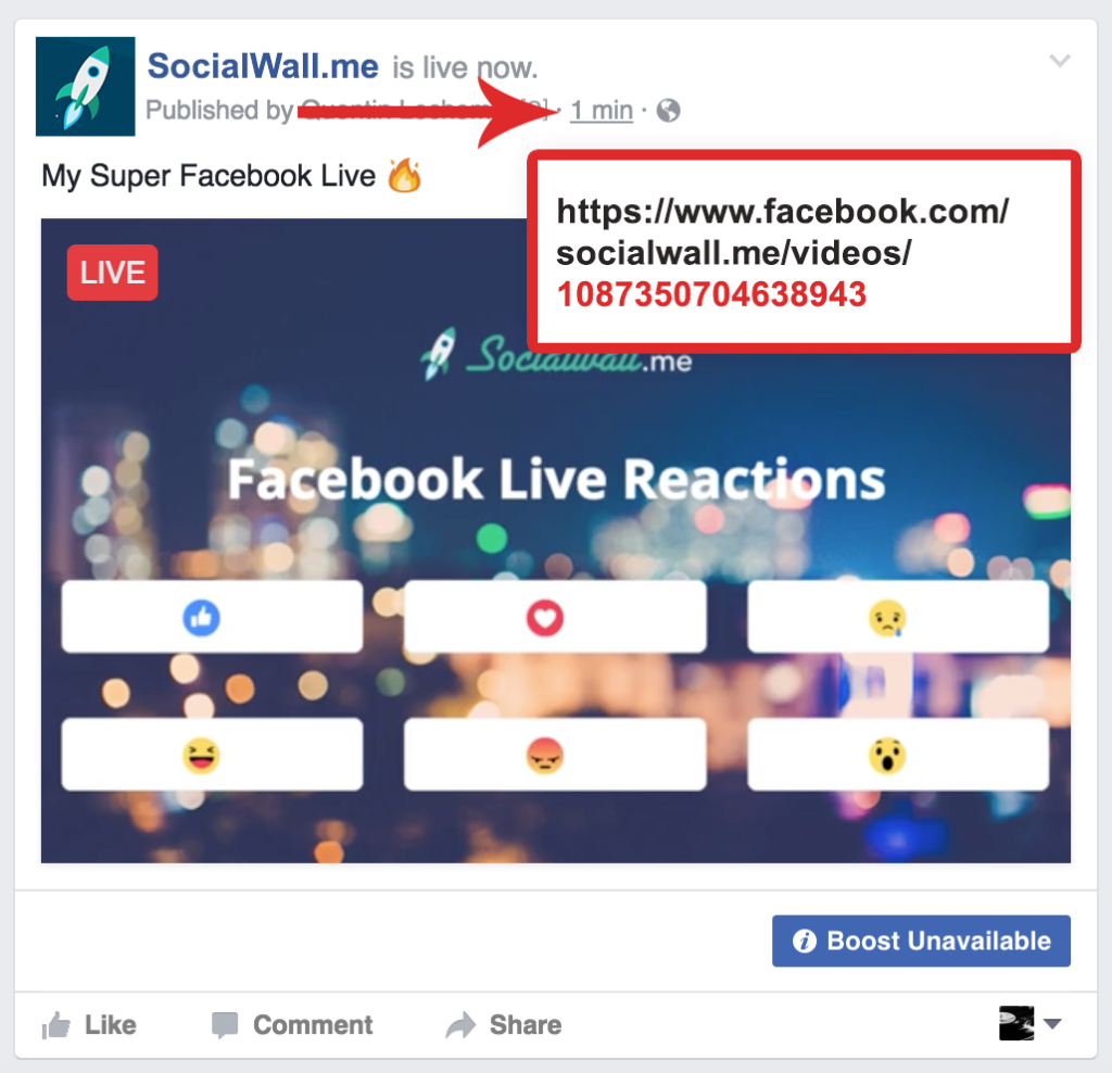 facebook-live-reaction-stream-7