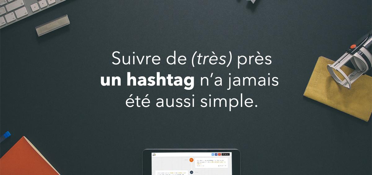 Mockup-iPad-Hashtag