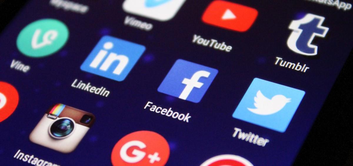 Ce que peut apporter le social media à votre prochain événement