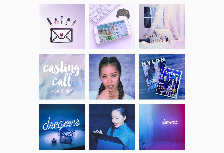 instagram,post,parfait,style,profil