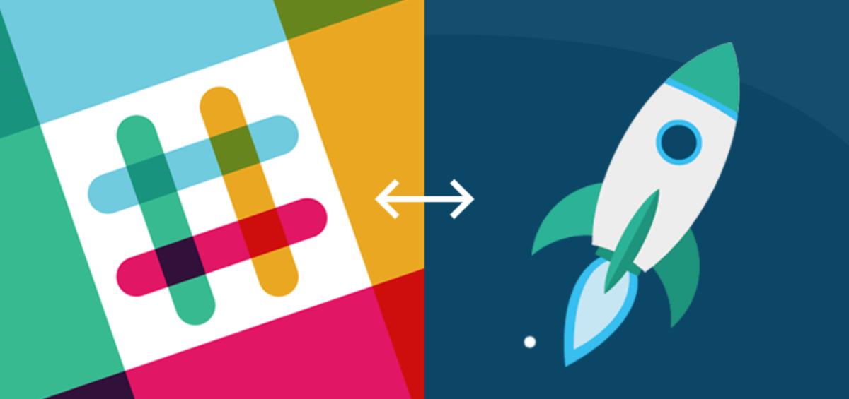 slack-socialwall-integration-tool
