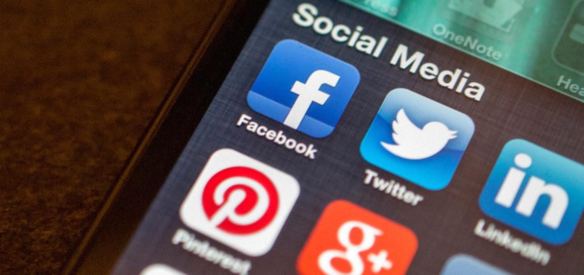 analyse-importante-reseaux-sociaux