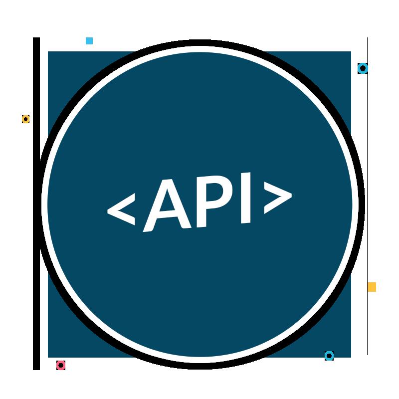 API Social Media Wall