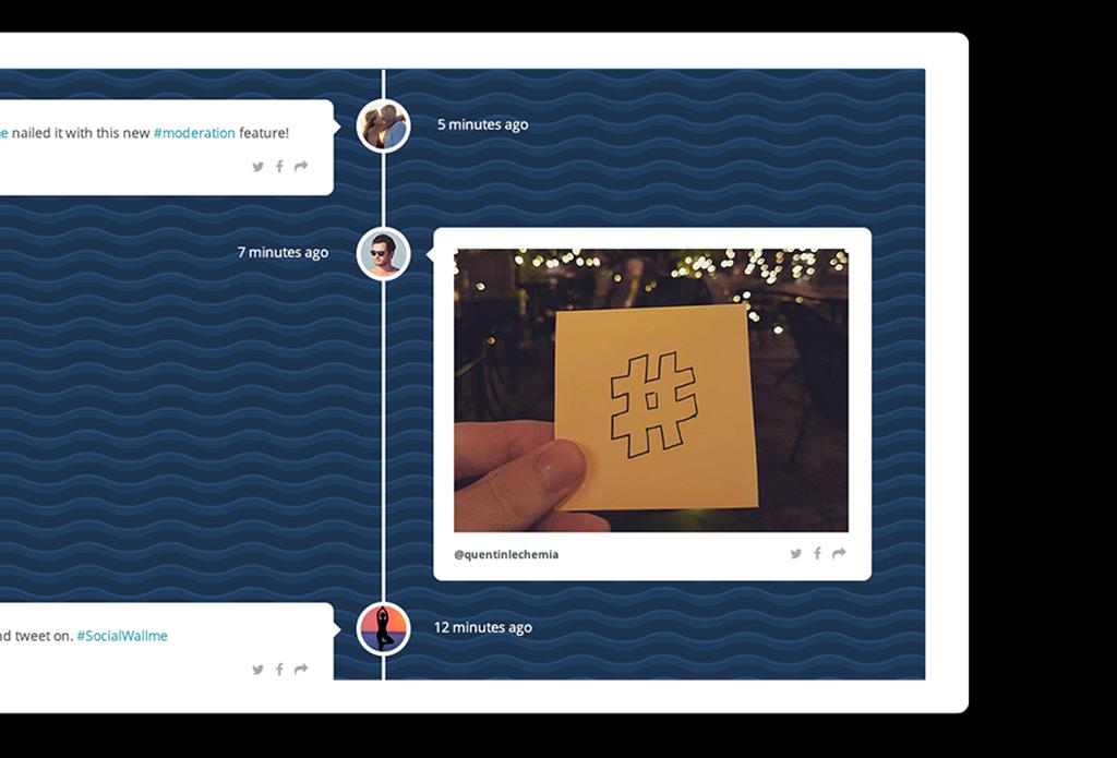 socialwall-social-timeline-ecran-modele