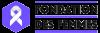 fondation-femmes-logo